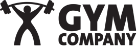 Gym Company